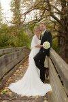 Hochzeit-Portraits-Reisinger-Hochzeit-Reisinger-1076.jpg