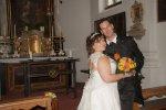 Hochzeit-Portraits-Smeekens-Hochzeit-Smeekens-1251.jpg