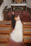 Hochzeit-Portraits-Smeekens-Hochzeit-Smeekens-1266.jpg