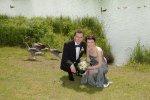 Hochzeit-Portraits-Ulbrich-Hochzeit-Ulbrich-0984.jpg