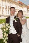 Hochzeit-Portraits-Vofrei-Hochzeit-Vofrei-1452.jpg
