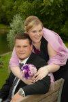 Hochzeit-Portraits-Wisotzky-Hochzeit-Wisotzky-6103.jpg