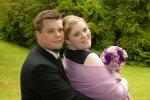Hochzeit-Portraits-Wisotzky-Hochzeit-Wisotzky-6144.jpg