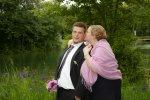 Hochzeit-Portraits-Wisotzky-Hochzeit-Wisotzky-6176.jpg
