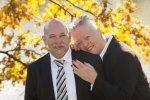 Hochzeit-Portraits.Wohlfarth-Hochzeit-Wohlfahrt-9412.jpg