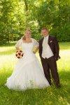 Hochzeitportraits-Reck-Hochzeit-Reck-6092.jpg