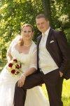 Hochzeitportraits-Reck-Hochzeit-Reck-6640.jpg