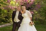 Hochzeitportraits-Reck-Hochzeit-Reck-6655.jpg