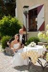 Hochzeitsportraits-Felix-Hochzeitsportraits-Felix-2475.jpg