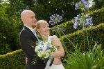 Hochzeitsportraits-Gallert-Hochzeit-Gallert-4848.jpg