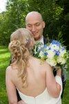 Hochzeitsportraits-Gallert-Hochzeit-Gallert-4939.jpg