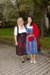 Hochzeit-Gassner-1-Hochzeit-Gassner-0033.jpg