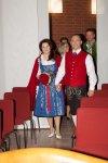 Hochzeit-Gassner-1-Hochzeit-Gassner-0087.jpg
