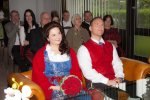 Hochzeit-Gassner-1-Hochzeit-Gassner-0134.jpg