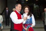 Hochzeit-Gassner-1-Hochzeit-Gassner-0322.jpg