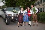 Hochzeit-Gassner-1-Hochzeit-Gassner-9967-2.jpg