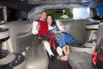Hochzeit-Gassner-1-Hochzeit-Gassner-9972-2.jpg