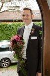 Hochzeit-Konrad-Reportage-Teil1-Hochzeit-Konrad-4630_-_Kopie.jpg