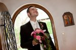 Hochzeit-Konrad-Reportage-Teil1-Hochzeit-Konrad-4633_-_Kopie.jpg