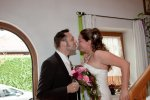 Hochzeit-Konrad-Reportage-Teil1-Hochzeit-Konrad-4637_-_Kopie.jpg