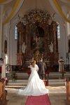 Hochzeit-Konrad-Reportage-Teil1-Hochzeit-Konrad-5026_-_Kopie.jpg