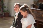 Hochzeit-Konrad-Reportage-Teil1-Hochzeit-Konrad-5049_-_Kopie.jpg
