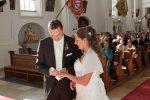 Hochzeit-Konrad-Reportage-Teil1-Hochzeit-Konrad-5108.jpg