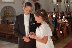 Hochzeit-Konrad-Reportage-Teil1-Hochzeit-Konrad-5116.jpg