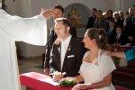 Hochzeit-Konrad-Reportage-Teil1-Hochzeit-Konrad-5132.jpg