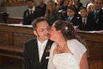 Hochzeit-Konrad-Reportage-Teil1-Hochzeit-Konrad-5148.jpg