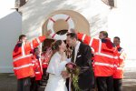 Hochzeit-Konrad-Reportage-Teil1-Hochzeit-Konrad-5219.jpg
