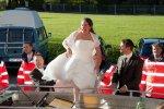 Hochzeit-Konrad-Reportage-Teil2-Hochzeit-Konrad-5352.jpg