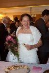 Hochzeit-Konrad-Reportage-Teil2-Hochzeit-Konrad-5459.jpg