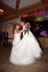 Hochzeit-Konrad-Reportage-Teil2-Hochzeit-Konrad-5717.jpg