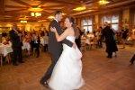 Hochzeit-Konrad-Reportage-Teil2-Hochzeit-Konrad-5741.jpg