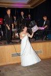 Hochzeit-Konrad-Reportage-Teil2-Hochzeit-Konrad-5910.jpg