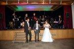 Hochzeit-Konrad-Reportage-Teil2-Hochzeit-Konrad-5912.jpg