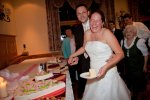 Hochzeit-Konrad-Reportage-Teil3-Hochzeit-Konrad-6209_-_Kopie.jpg