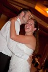 Hochzeit-Konrad-Reportage-Teil3-Hochzeit-Konrad-6248_-_Kopie.jpg