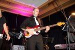Hochzeit-Konrad-Reportage-Teil3-Hochzeit-Konrad-6507_-_Kopie.jpg