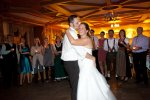 Hochzeit-Konrad-Reportage-Teil3-Hochzeit-Konrad-6544.jpg