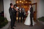 Hochzeit-Konrad-Reportage-Teil3-Hochzeit-Konrad-6567.jpg
