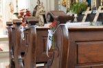 Hochzeit-Reck-Reportage-Teil-1-Hochzeit-Reck-5454.jpg