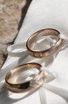 Hochzeit-Reck-Reportage-Teil-1-Hochzeit-Reck-5531.jpg