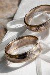 Hochzeit-Reck-Reportage-Teil-1-Hochzeit-Reck-5534.jpg