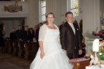 Hochzeit-Reck-Reportage-Teil-1-Hochzeit-Reck-5634.jpg