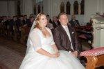 Hochzeit-Reck-Reportage-Teil-1-Hochzeit-Reck-5729.jpg