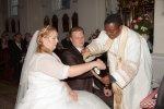 Hochzeit-Reck-Reportage-Teil-1-Hochzeit-Reck-5740.jpg
