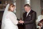 Hochzeit-Reck-Reportage-Teil-1-Hochzeit-Reck-5774.jpg