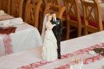 Hochzeit-Reck-Reportage-Teil-2-Hochzeit-Reck-5966.jpg